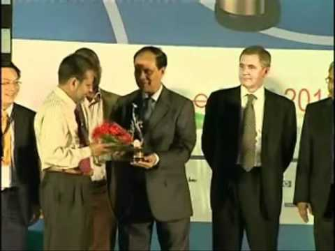 Online admission system of IBCS-PRIMAX Software (Bangladesh) Ltd. wins eAsia award