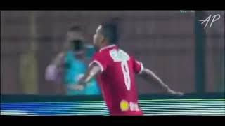 أهداف الأهلي في الدوري المصري الدور الاول |محمدمحمودكمال     -