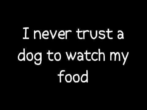 Camp Rock 2   Introducing Me   Lyrics HD