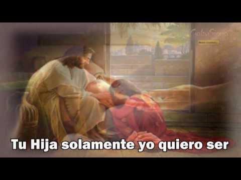 Tu Hija- Ruth Ester Sandoval