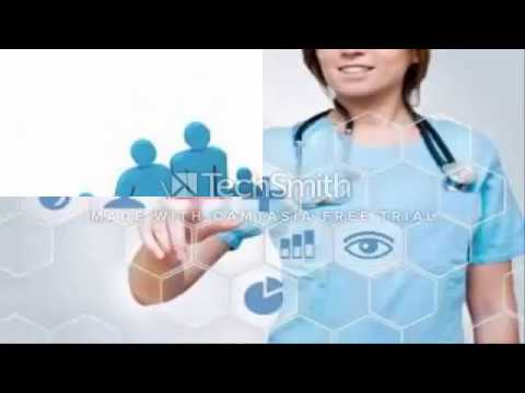 Health Insurance Commercial Obamacare ||National Health Insurance Company|| U.S.A.