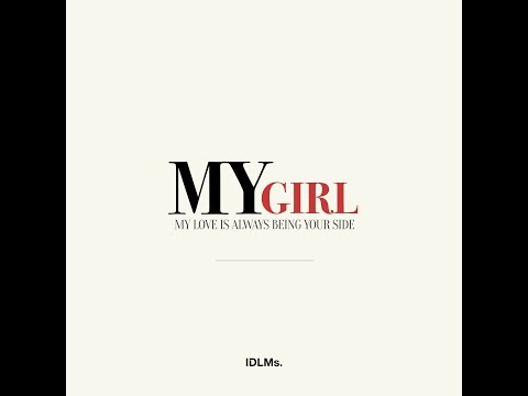 I Don't Like Mondays. / My Girl (Audio)