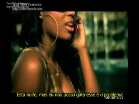 Soulja Boy Tell Em Kiss Me Thru The Phone Legendado