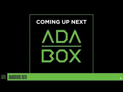 ADABOX 008 UNBOXING! LIVE! #adabox @adafruit @johnedgarpark #adabox008