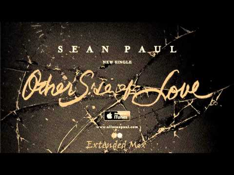 Baixar Sean Paul - Other Side Of Love (Extended Mix 2013)