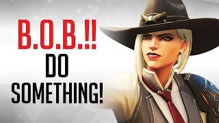5 Things You Didn't Know You Could Do With Ashe