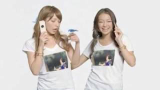 ディズニー携帯6