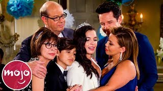 Top 10 BEST One Day at a Time Episodes
