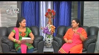 telugu-serials-video-27819-Sakhi  Tv Show Telecasted on  : 21/04/2014