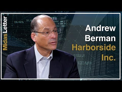 Harborside Inc Commences Trading CNSX:HBOR, Steve DeAngelo as Chairman