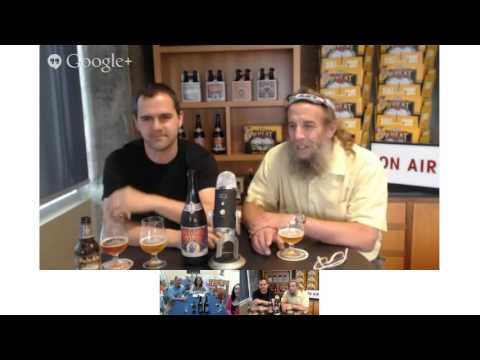 American Craft Beer Week Tasting with Boulevard Brewing