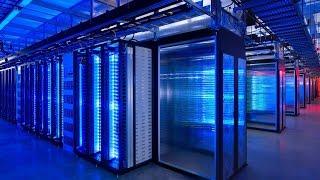 Supercomputer: Watson(IBM computing system) - Documentary [HD]