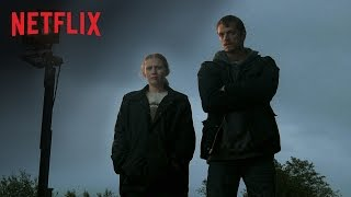 The killing saison 3 :  bande-annonce VO