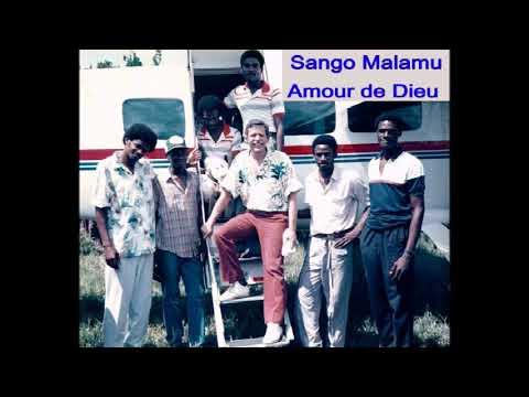 nouvel ordre mondial | Groupe Sango Malamu -  L'amour de Dieu