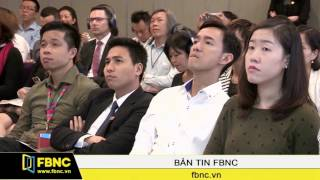 FBNC - Kiều hối chục tỷ đi vào đâu?