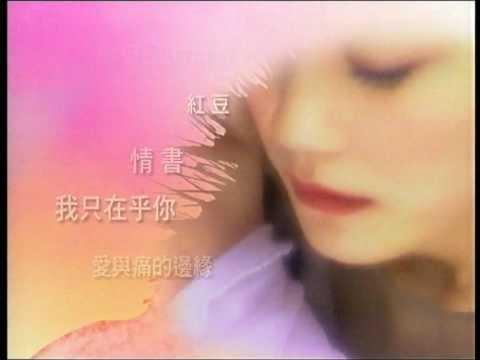 阿菲正傳 3CD+DVD Promo
