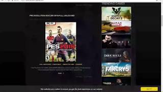 pes downloading error Videos - Playxem com