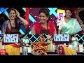 Star Mahila latest promo - 19th August 2020 - Suma Kanakala