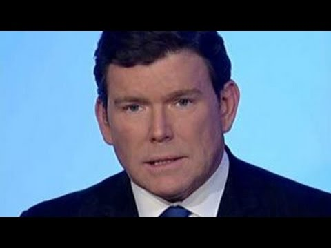 Bret Baier: Obama gave the blueprint forward for Democrats