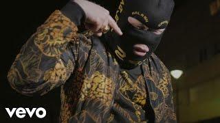 Kalash Criminel - Euphorie