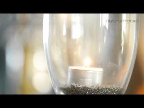Beispiel: Über das Restaurant, Video: Ristorante Italiani.