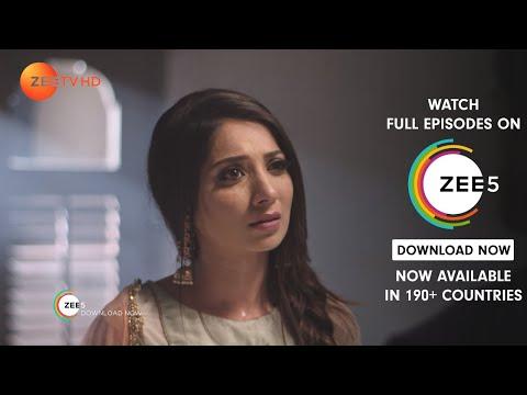Yeh Teri Galliyan - Episode 92 - Nov 30, 2018 - Best Scene   Zee Tv   Hindi TV Show