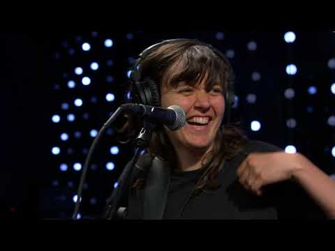 Courtney Barnett and Kurt Vile - Full Performance (Live on KEXP)