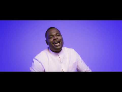 (Official Music Video) ONLY YOU - TJ Dairo   [@tjdairo]