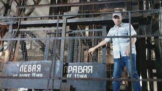 Ростовские шахтеры - о собаке Путина, угле и воровстве