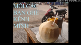 Hà Giang quê huong tôi - Tr-ng T-n