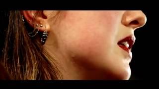 Caroline Mercier - Linalone - La Ville Brûle (a cappella)