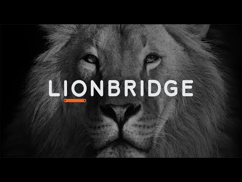 Lionbridge - Graduateland