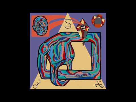 Sun of Man - I (Full Album)