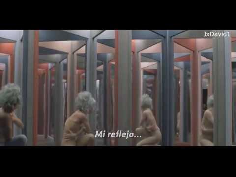 Baixar Justin Timberlake - Mirrors Subtitulado Español [HD]