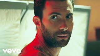 Maroon 5 - Wait (Official Music Video)
