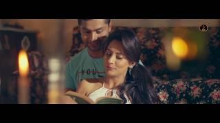 Jaan Tan Ni Laini – Khushdil – Upma Sharma