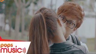 Anh Không Tồn Tại | Hồ Việt Trung ft Dung Doll | Official MV