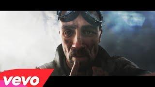 Warriors - Imagine Dragons // Battlefield V - Fan made trailer