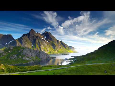 Mountain - Rytmik Song by Jake B.