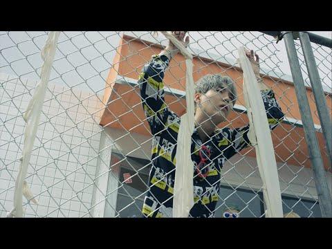 BTS (방탄소년단) '불타오르네 (FIRE)' Official MV