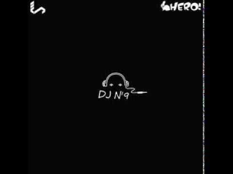 DJ N'9 떡MIXSET