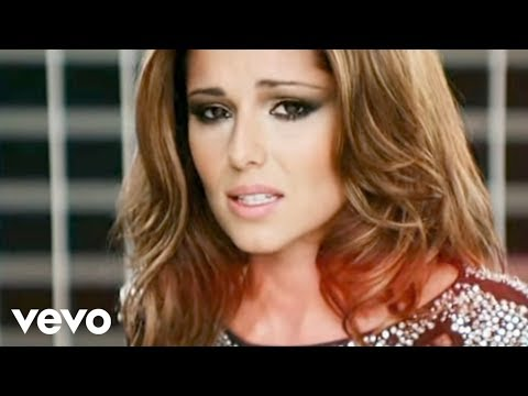 Baixar Cheryl Cole - Fight For This Love