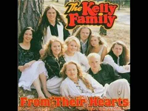 The Kelly Family - Maximum