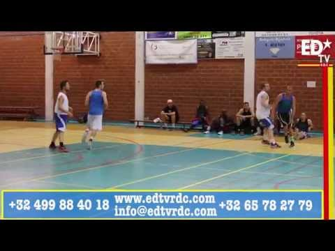 Ed sports 6