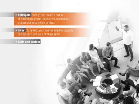 SARGIA Partners - ΟRA Architecture Program