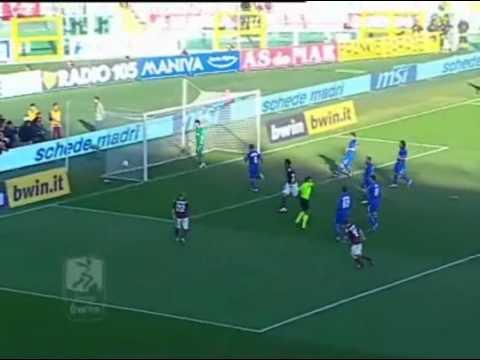 Torino-Sassuolo 1-2