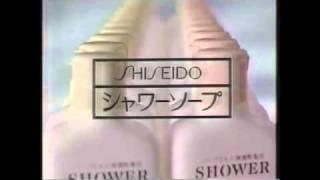 シャワーソープ3