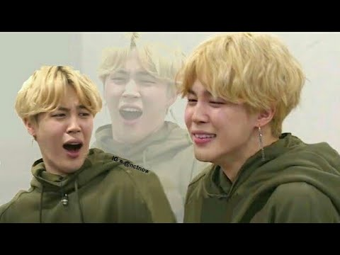 BTS vines that make me live longer