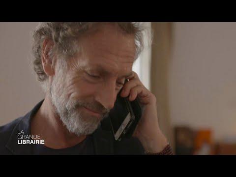 Vidéo de Romain Gary