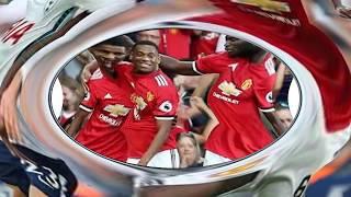 Trực tiếp bóng đá Arsenal vs MU: Pháo thủ đá đội hình 2